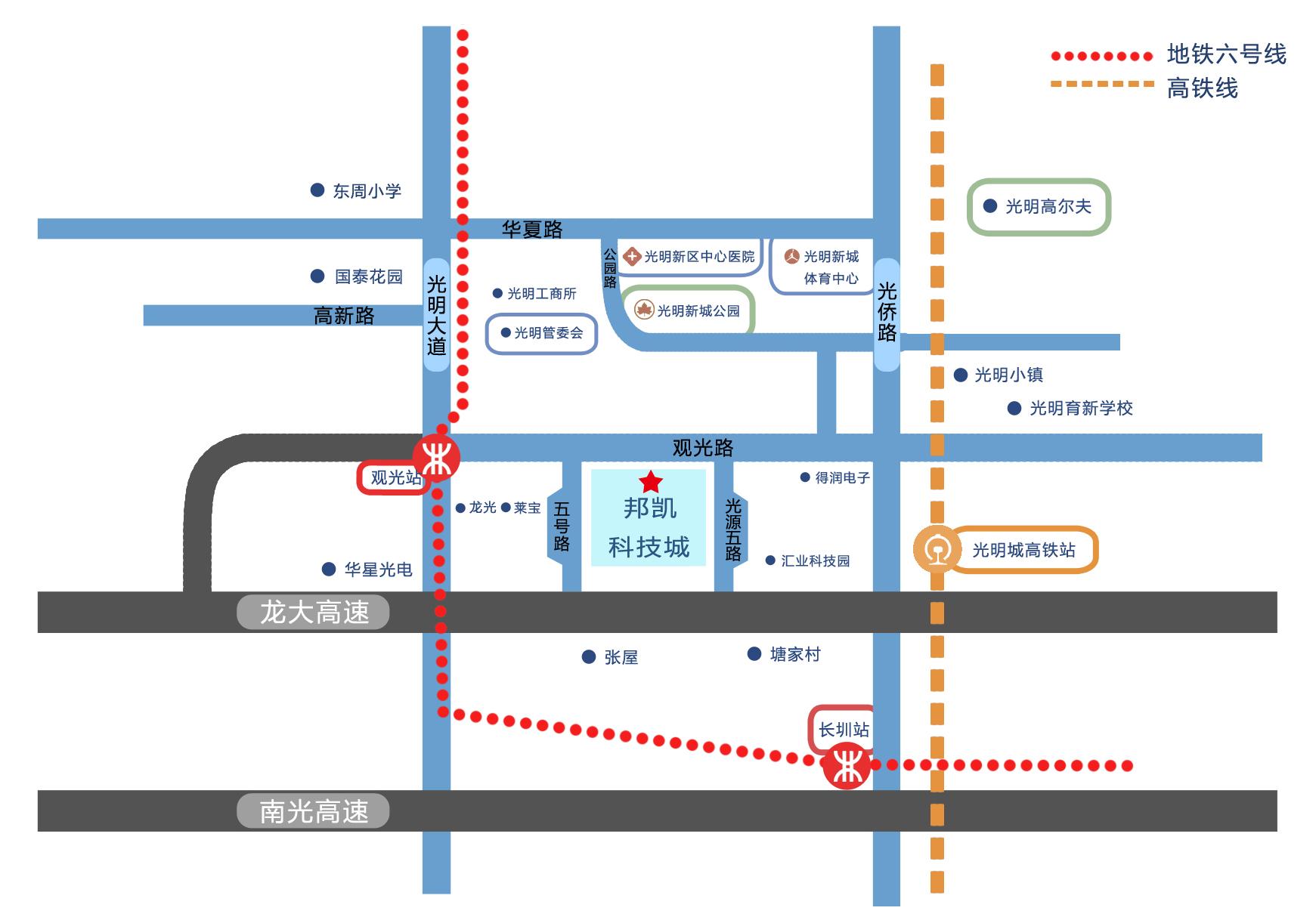 地图sadwfdfw.jpg